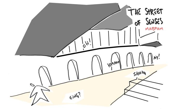 storyboard con portada-1